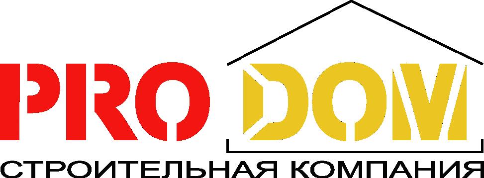logo_new_prodom_2