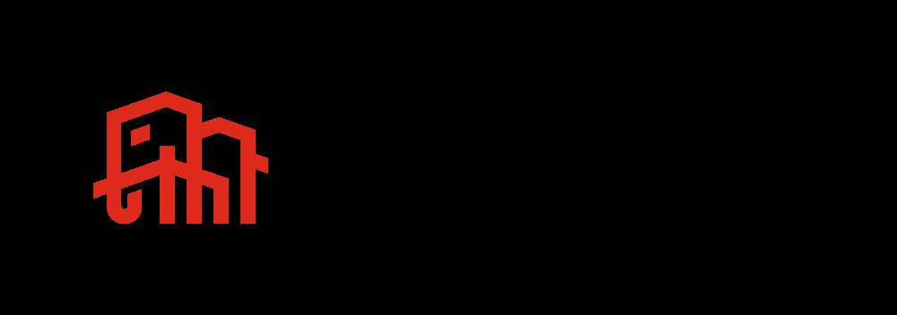 Лого-черно-красный-гориз